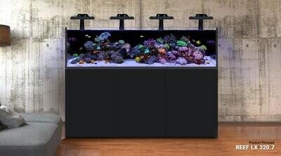 Reef LX