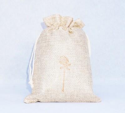 Лаванда ароматическое саше