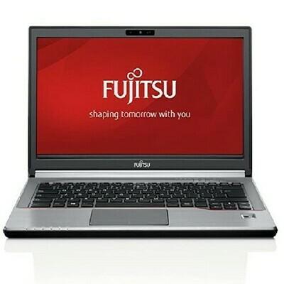 Fujitsu Lifestile E746