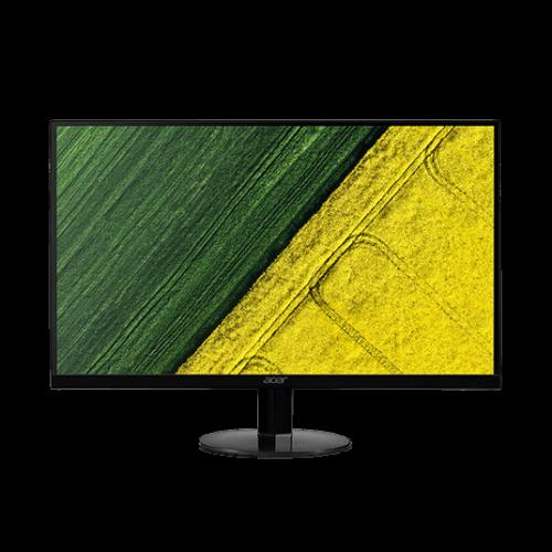 Monitor Acer SA240YAbi