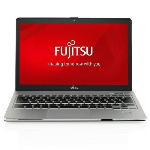 FUJITSU LIFEBOOK S936