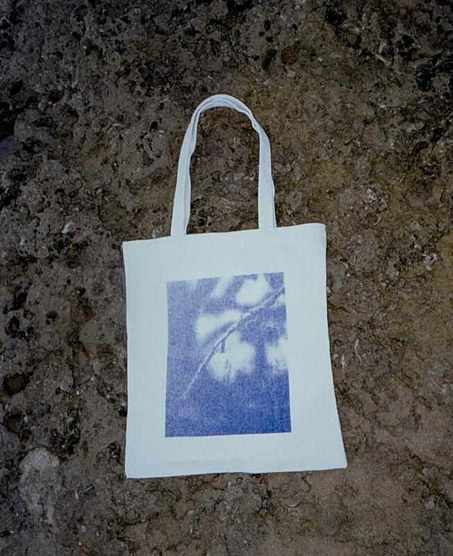 'Mango II' - Tote Bag