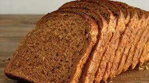 Brown bread Norwich Deli