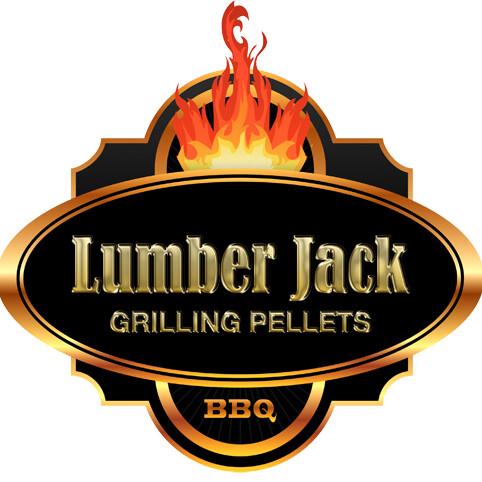 Lumber Jack Pellets