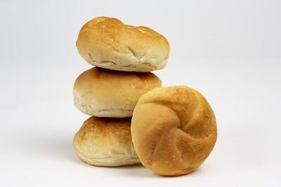Kaiser buns