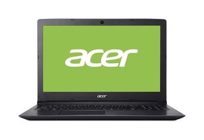Ноутбук Acer A315-41  4Гб