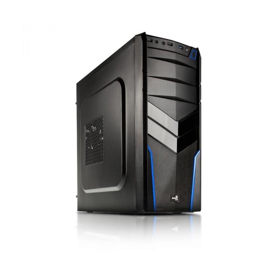 """Системный блок """"GameLine intel Core i5-4440"""""""