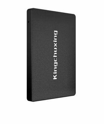 SSD-накопитель 240 Гб Kingchuxing