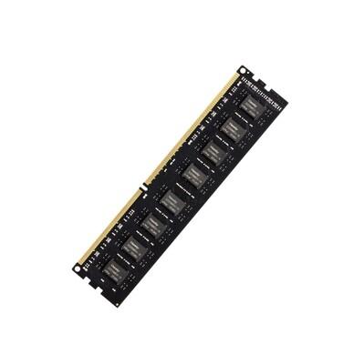 Оперативная память Vaseky DDR3 1600Mhz 8G