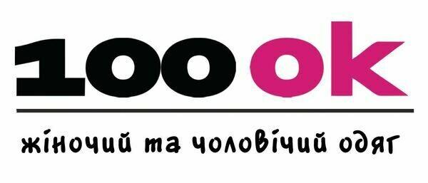 100ok_if