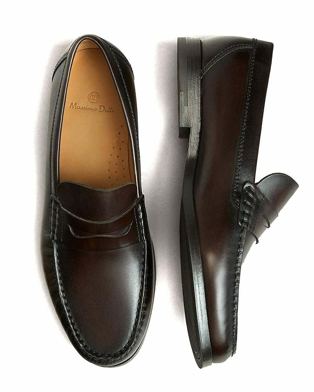 туфлі чол