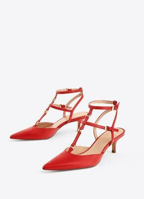 туфлі жін