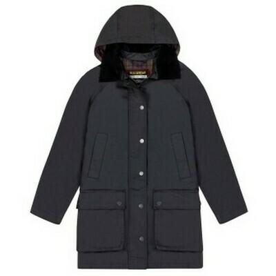 куртка жін