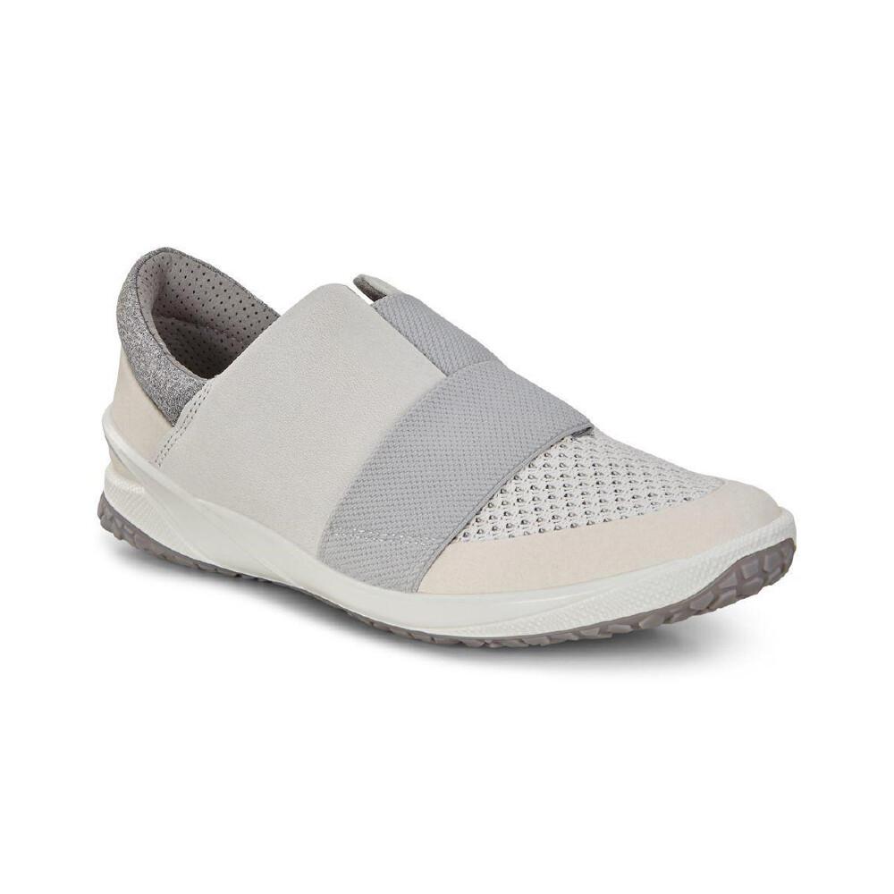 кросівки жін
