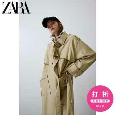 пальто жін