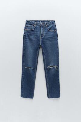 джинси жін