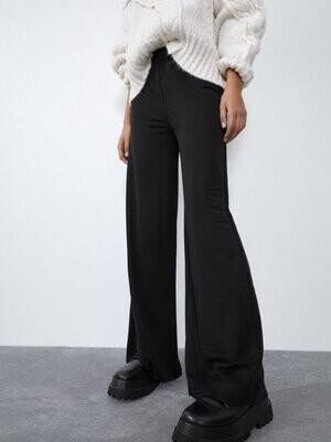 штани жін