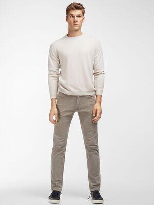 штани чол