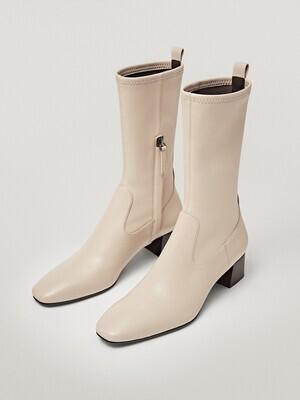 чоботи жін