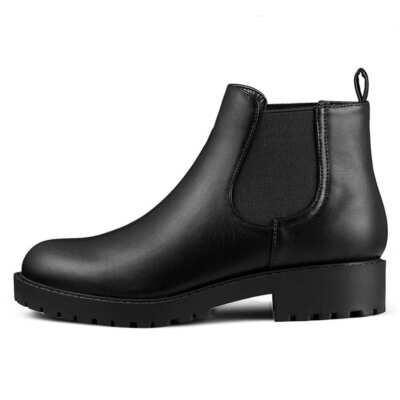 черевики чол