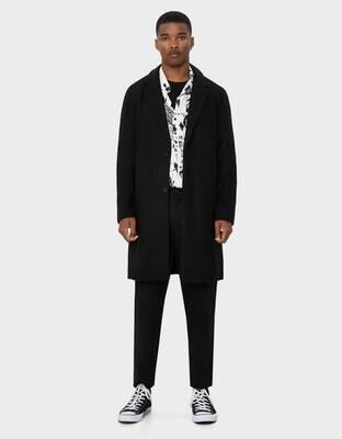 пальто чол