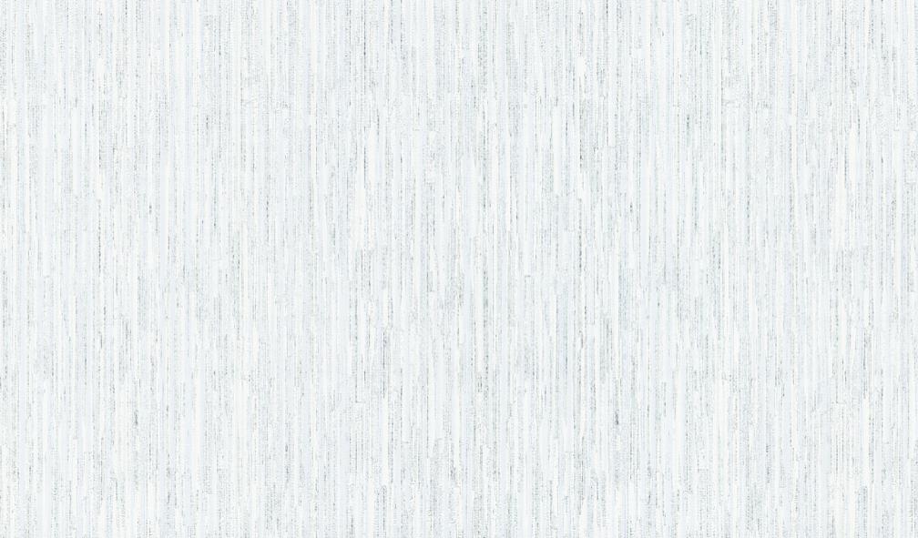 Индустрия(Белгород) обои виниловые на флизелиновой основе 1,06х10м  VERNISSAGE 167113-80