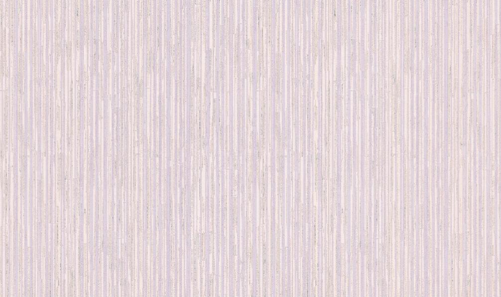 Индустрия(Белгород) обои виниловые на флизелиновой основе 1,06х10м  VERNISSAGE 167113-84