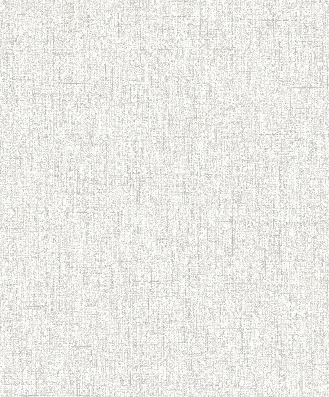 Индустрия(Белгород) обои виниловые на флизелиновой основе 1,06х10м Индустрия 167103-86