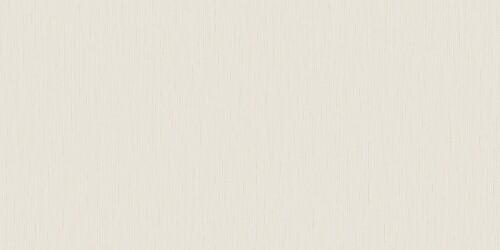 Эрисманн обои виниловые на флизелиновой основе 1,06х10м Victoria 3434-7