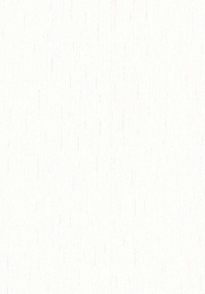 Эрисманн обои виниловые на флизелиновой основе 1,06х10м Victoria 3434-6