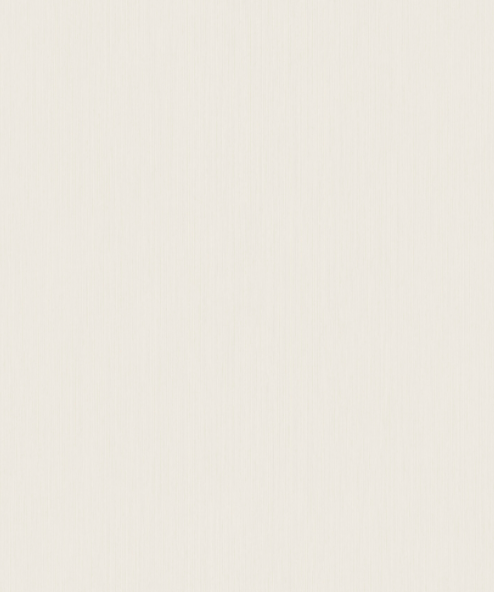 Эрисманн обои виниловые на флизелиновой основе 1,06х10м Profi Deco 3580-3