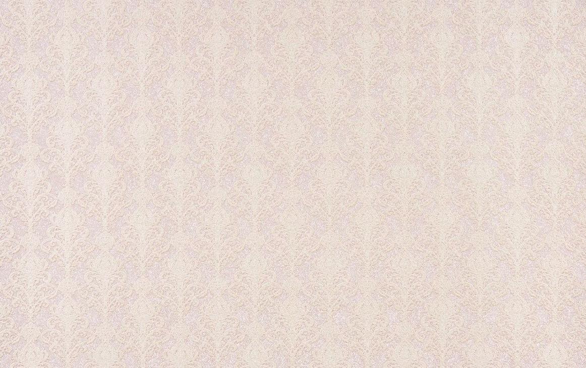 VILIA Обои виниловые на бумажной основе 0,53мх10м Оскар 1099-62