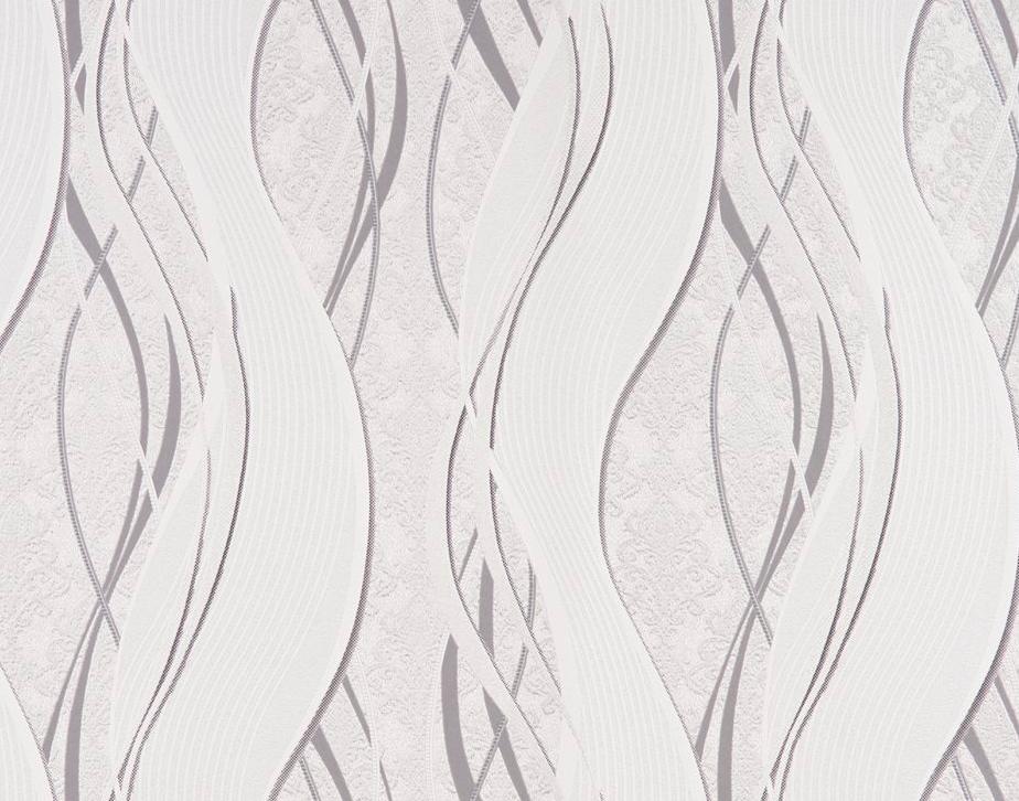 VILIA Обои виниловые на бумажной основе 0.53мх10м Оскар 1098-21