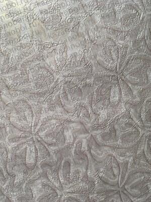 Саратов обои бумажные (дуплекс) 0,53x10м Эйр-02