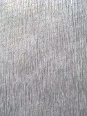 Саратов обои бумажные (дуплекс) 0,53x10м Немур-02