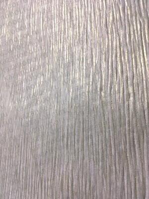 Саратов обои бумажные (дуплекс) 0,53x10м Немур-04