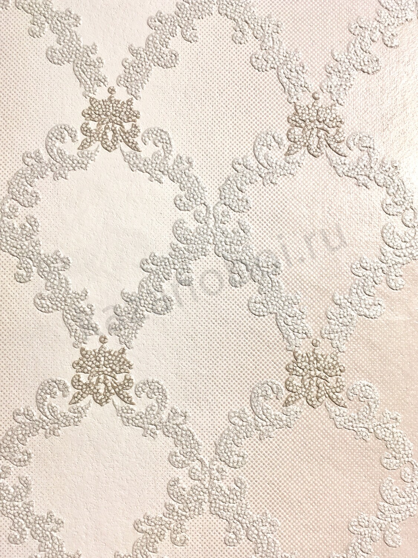 VILIA обои виниловые на флизелиновой основе 1,06х10м  Неаполь 1021-21
