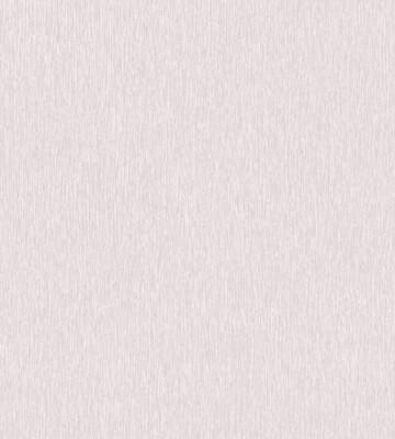 Саратов обои бумажные (дуплекс) 0,53x10м Немур-03(розовый )