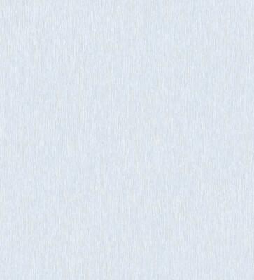 Саратов обои бумажные (дуплекс) 0,53x10м Немур-01 (сер/гол)