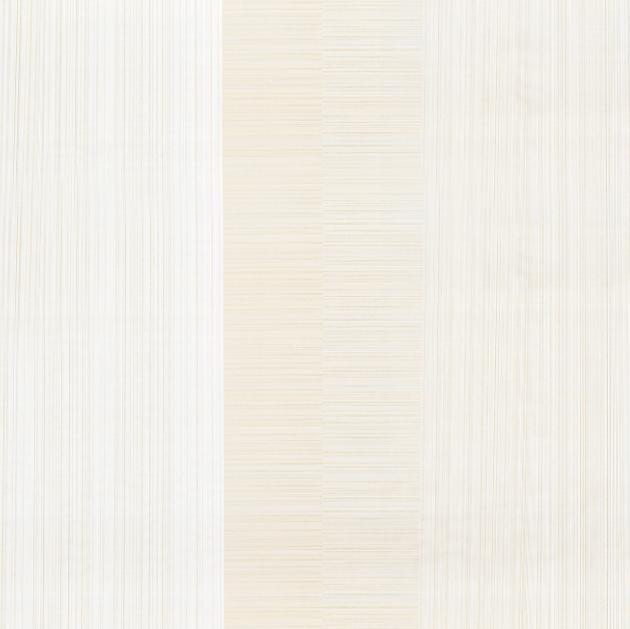 VILIA Обои виниловые на флизелиновой основе 1,06мх10м Мелодия фон 1320-61 (беж)