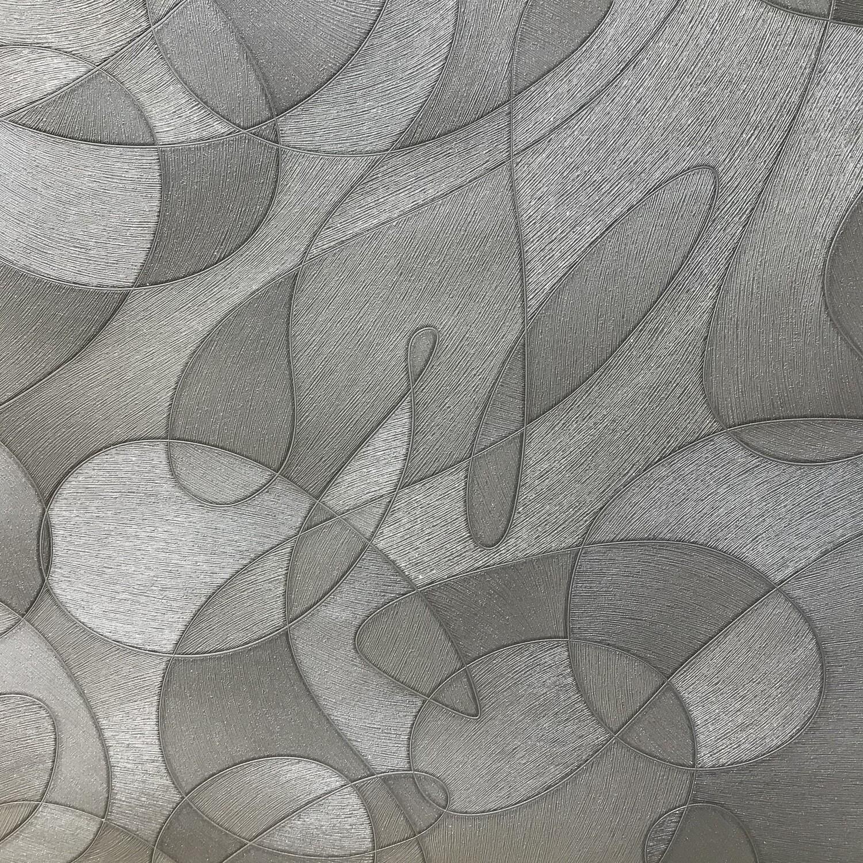Atelierо Маякпринт обои виниловые на флизелиновой основе 1,06х10м  коллекция Маэстро 889977