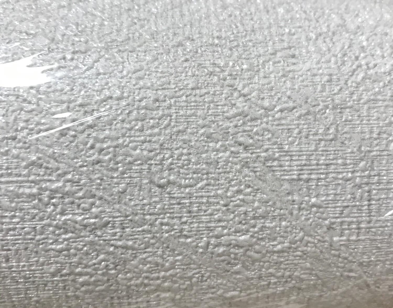 Atelierо Маякпринт обои виниловые на флизелиновой основе 1,06х10м  коллекция Маэстро 889981