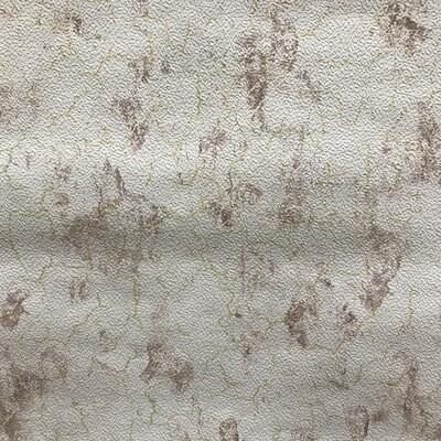 Саратов обои бумажные (симплекс) 0,53x10м Лидо-02