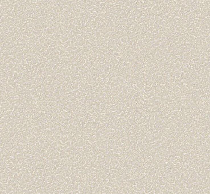 BelVinil Обои виниловые на флизелиновой основе  1,06мх10м Соната 0309-61 , пара к 0308-61