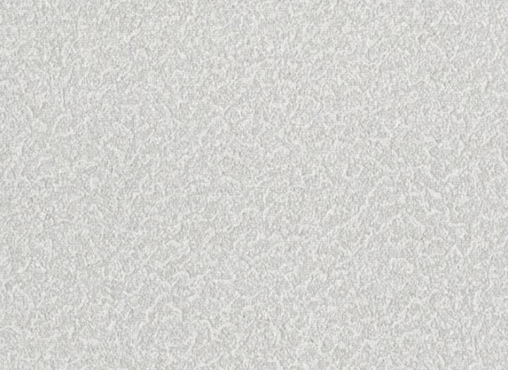 BelVinil Обои виниловые на флизелиновой основе  1,06мх10м Соната 0309-21, пара к 0308-21