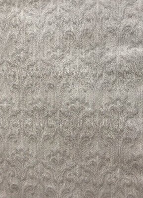 Саратов обои бумажные (дуплекс) 0,53x10м Марчело-06