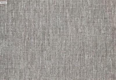 Брянские обои бумажные (дуплекс) 0,53мx10м Города фон 02