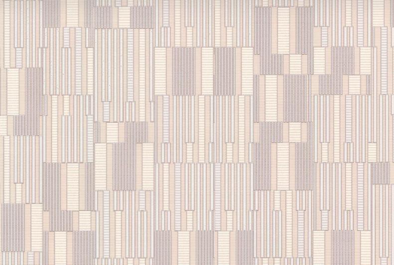 Палитра  Обои виниловые на бумажной основе  0,53мх10м 51031-22