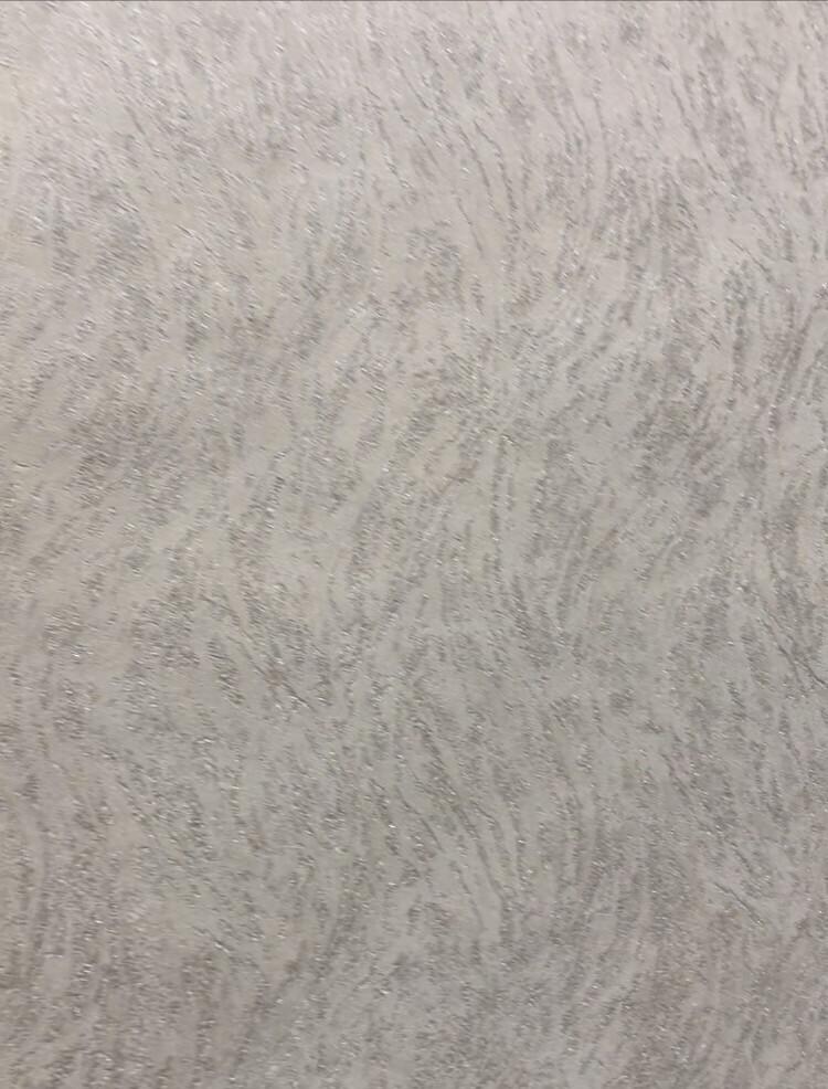Аспект Ру (ОФ) Обои виниловые на флизелиновой основе  1,06мх10м 90084-14