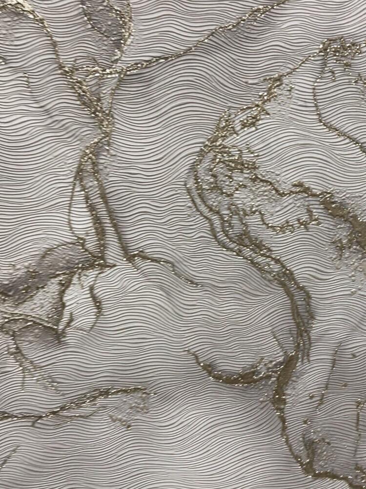 Atelierо Маякпринт обои виниловые на флизелиновой основе 1,06х10м  коллекция Alicante 989132